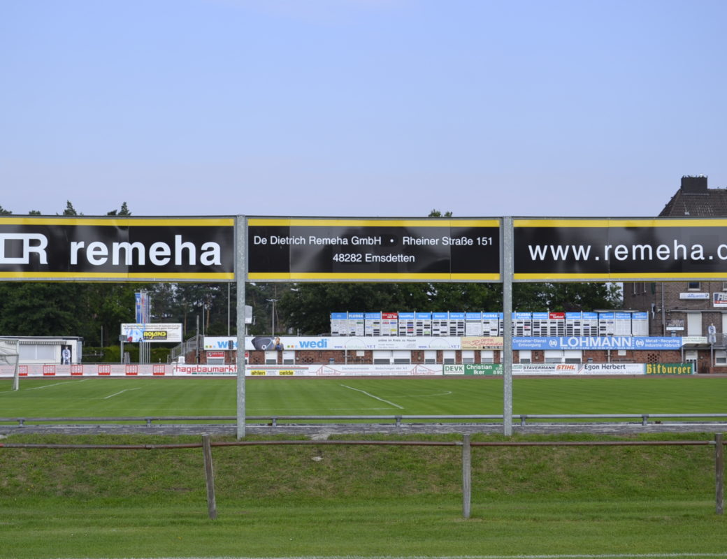 Remeha-Salvus Stadium (6)