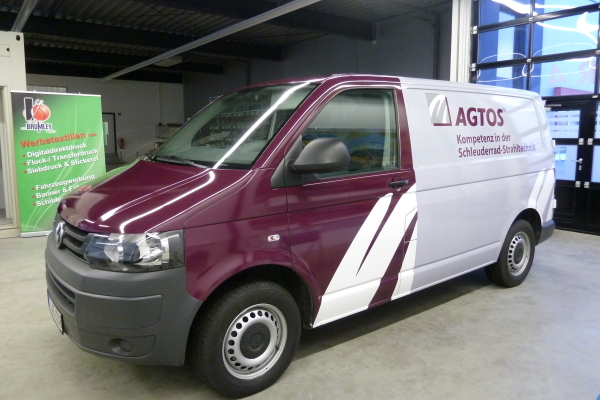 Agtos-VW T5 (1)